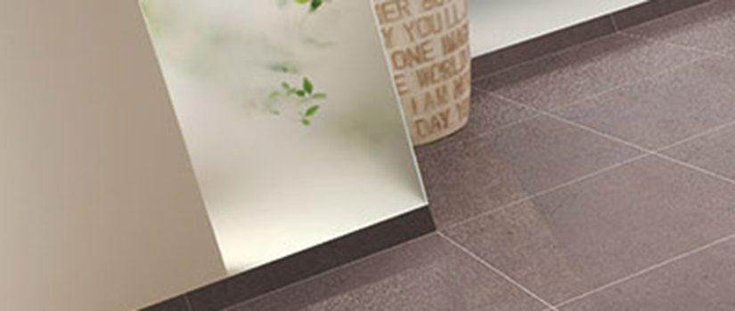 Mawi tegels vloer em wand tegels