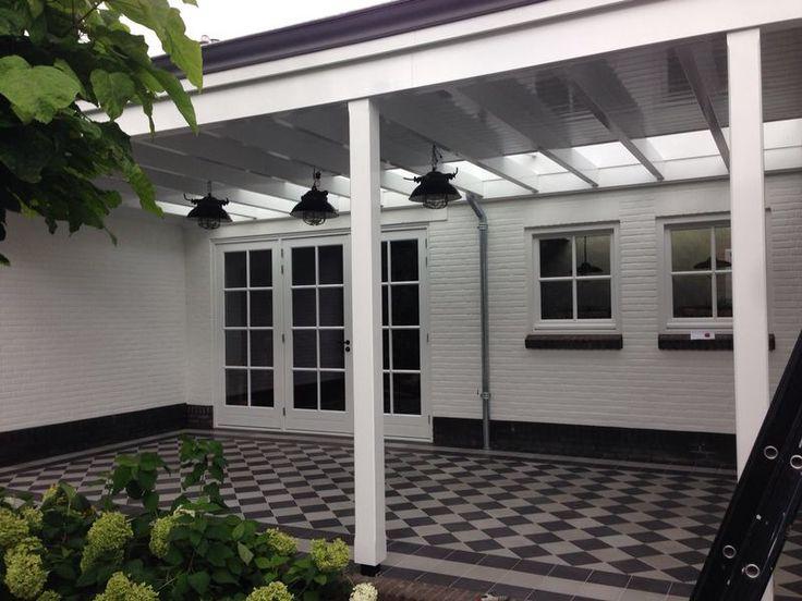 portugese-tegels-zwart-wit-buiten-veranda